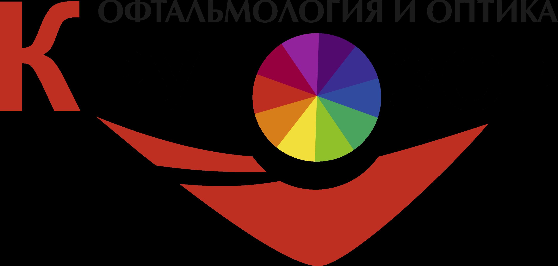 Кругозор Тула